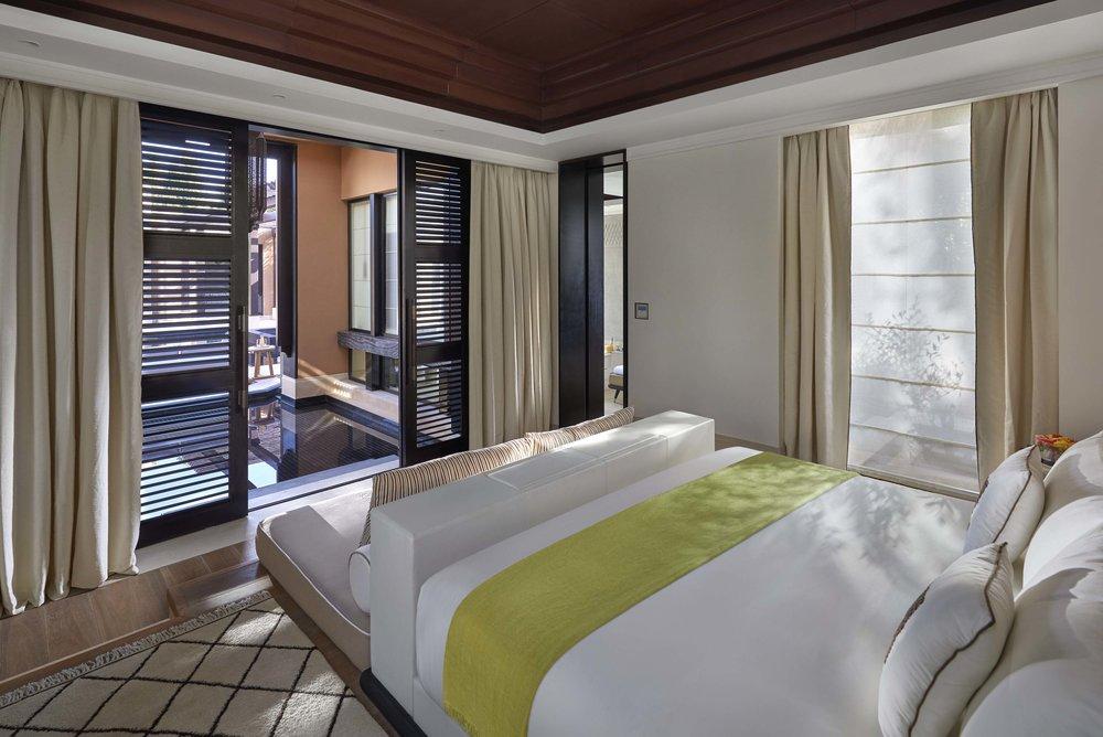 marrakech-villa-mandarin-pool-bedroom.jpg