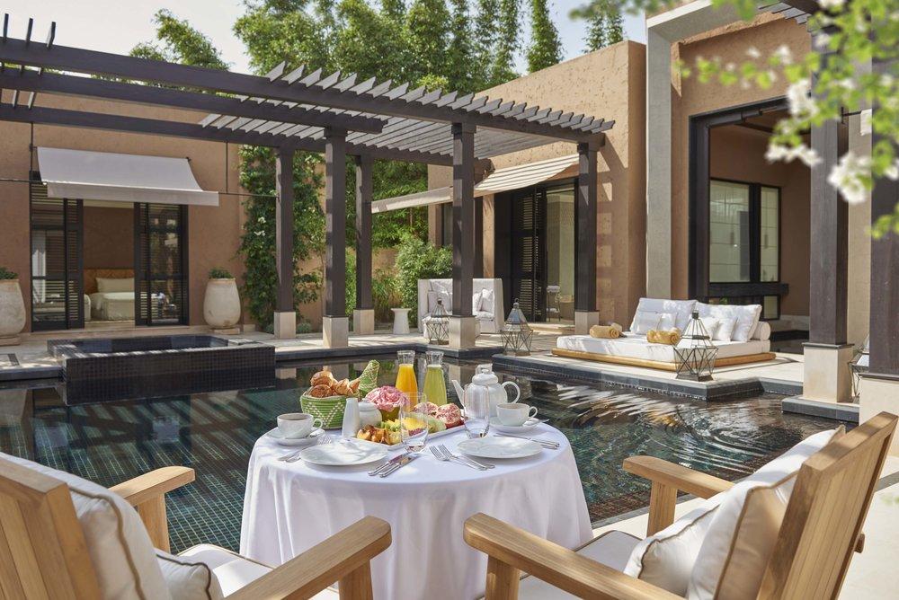 marrakech-villa-breakfast.jpg