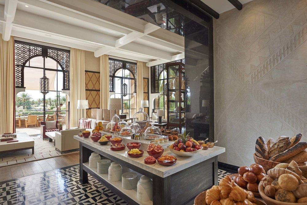 marrakech-fine-dining-salon-berbere-breakfast-buffet.jpg