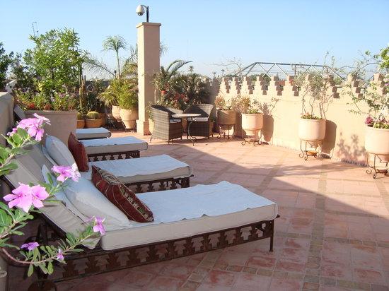 the-roof-terrace.jpg