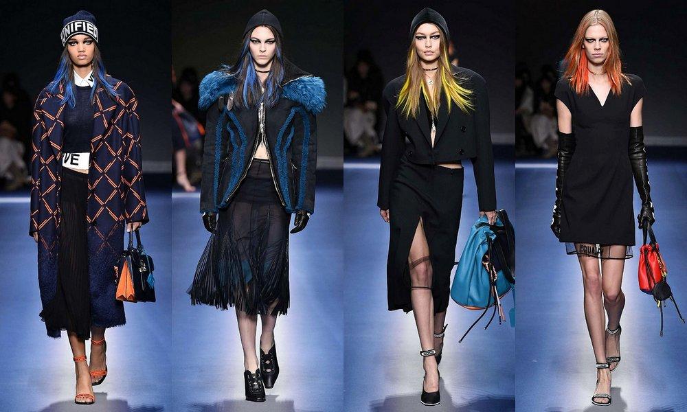 Versace_Fall_2017_Fashionela-12.jpg