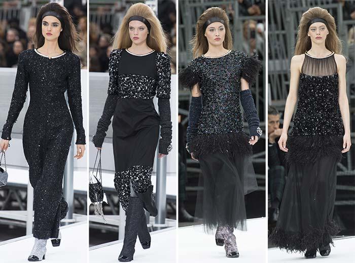 Chanel_fall_winter_2017_2018_collection_Paris_Fashion_Week14.jpg