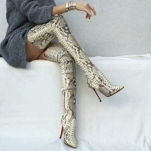 6b50d03373b6198a6549038bfb59245b--high-heels-boots-thigh-high-heels.jpg