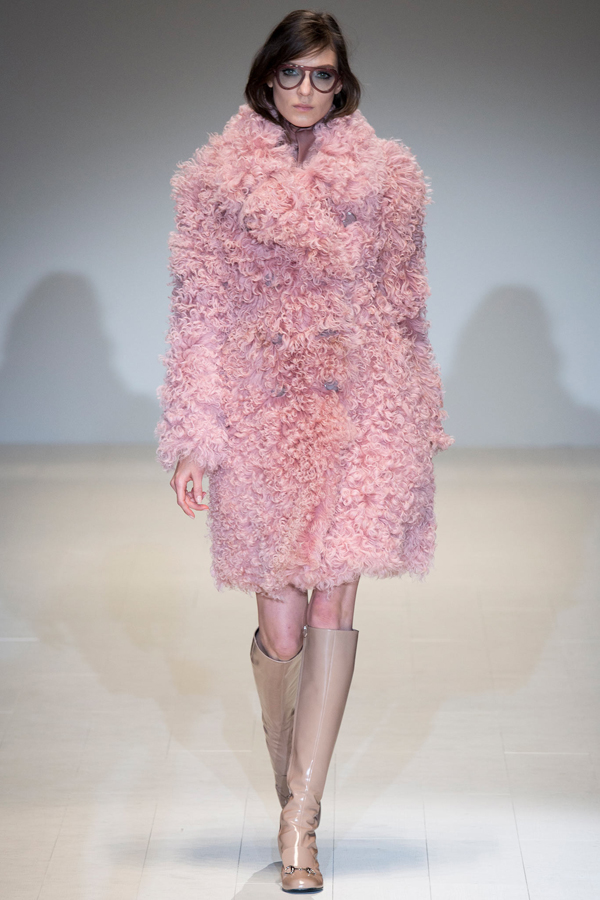 shearling-trend-pink-coat-Gucci.jpg
