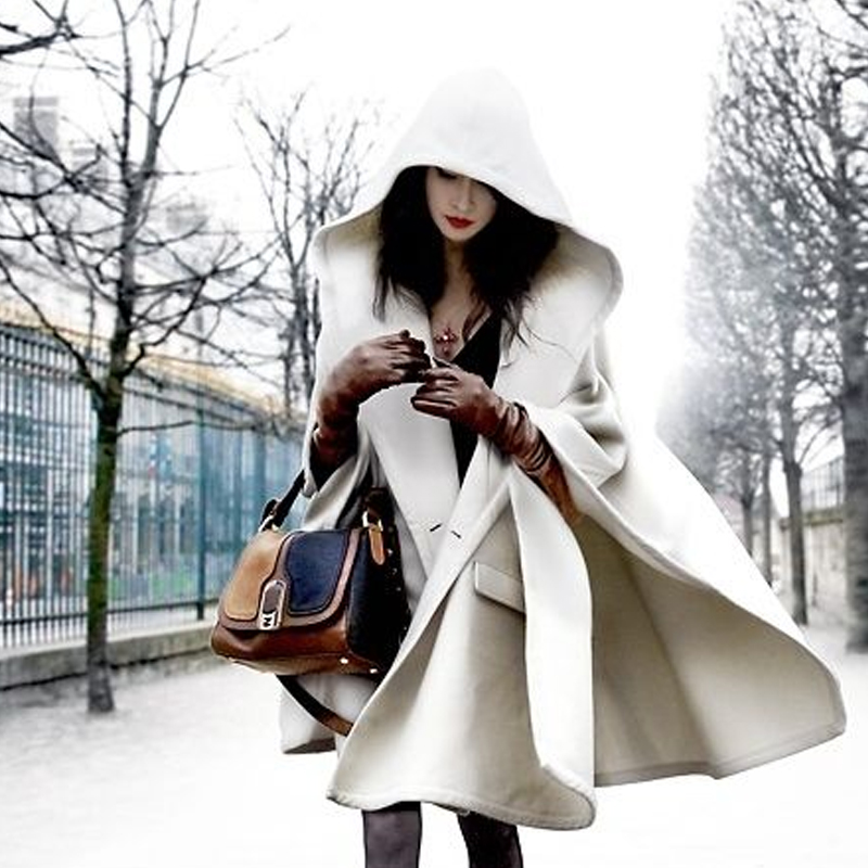 winter-coats-for-your-body-type-the-lv-guide.jpg