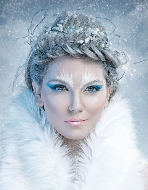 15-Winter-Snow-Ice-Queen-Make-Up-Looks-Ideas-Trends-2015-1.jpg