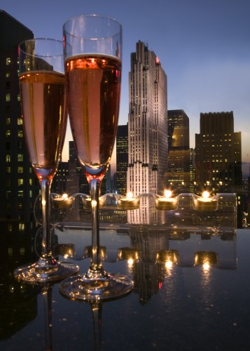 Champagne-Romantic-NYC-357x500.jpg