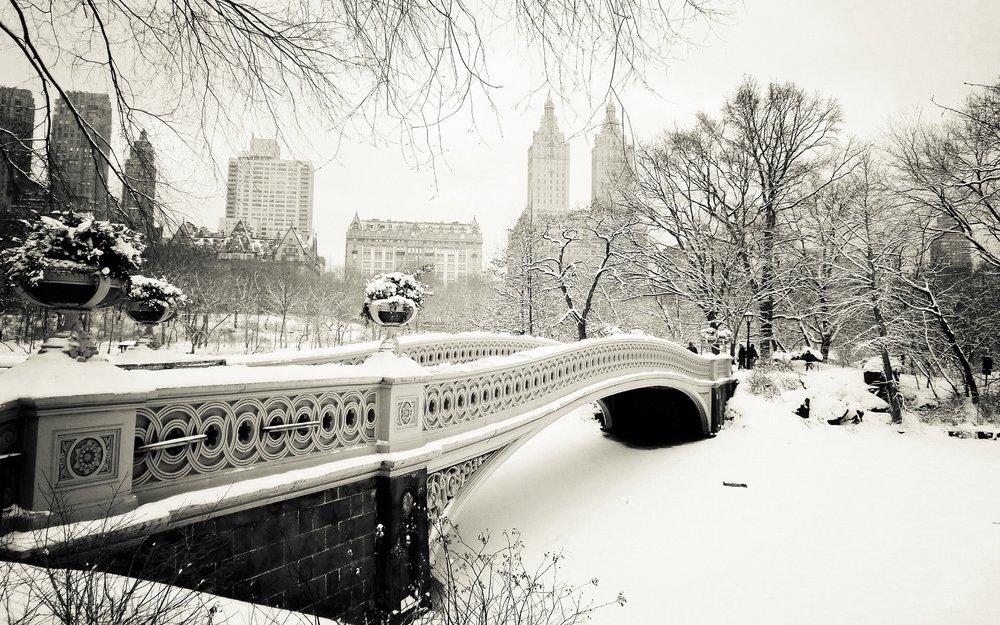 515_1920x1200_winter_in_city.jpg