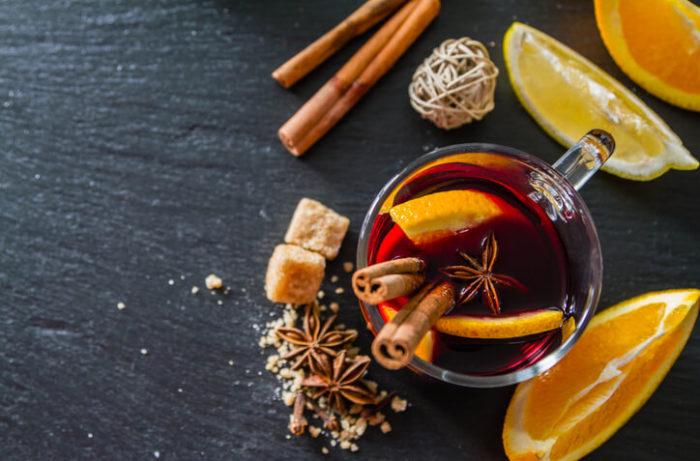 mulled-wine-recipe-700x461.jpg