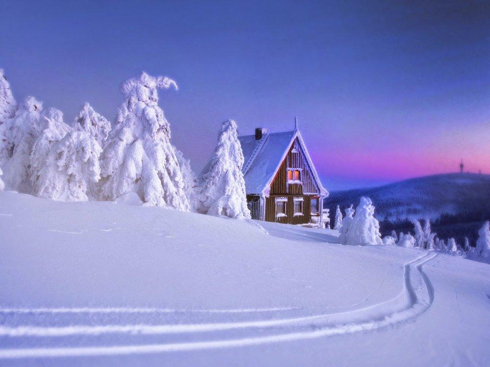 Christmas-cabin-3.jpg