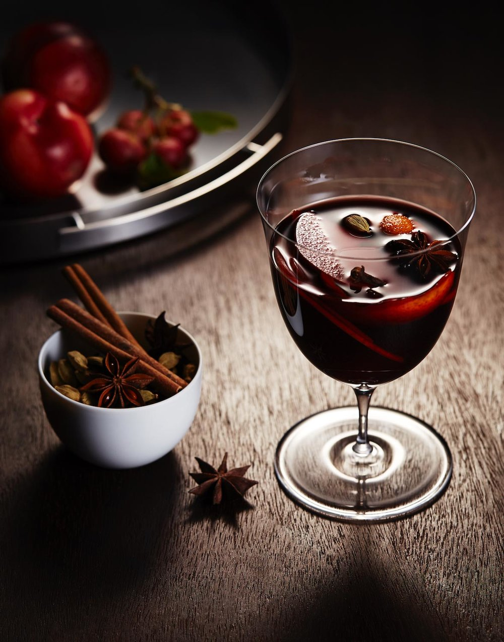 107_Still_Life_Product_Photographer_Dennis_Pedersen_Drink_Cocktail_Spicey_Christmas_Cinamon_Mulled Wine_Harrods_Liquid_Advertising_Editorial_Creative_.jpg