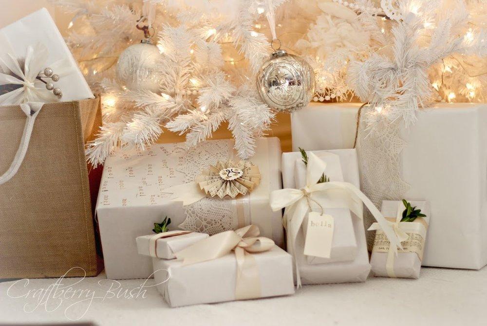 christmaspresentsundertreecraftberrybush.jpg