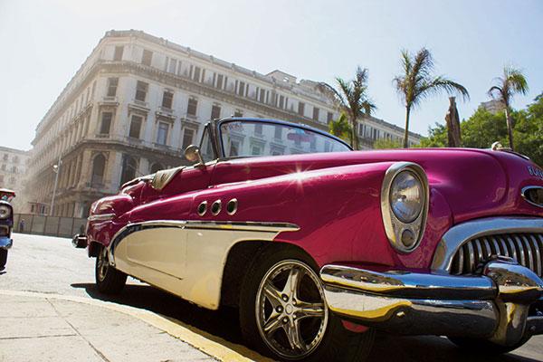 Cuba_Sights_09.jpg