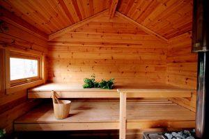 sauna2_c-300x200.jpg