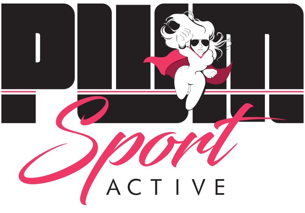 pwm sport active black.png