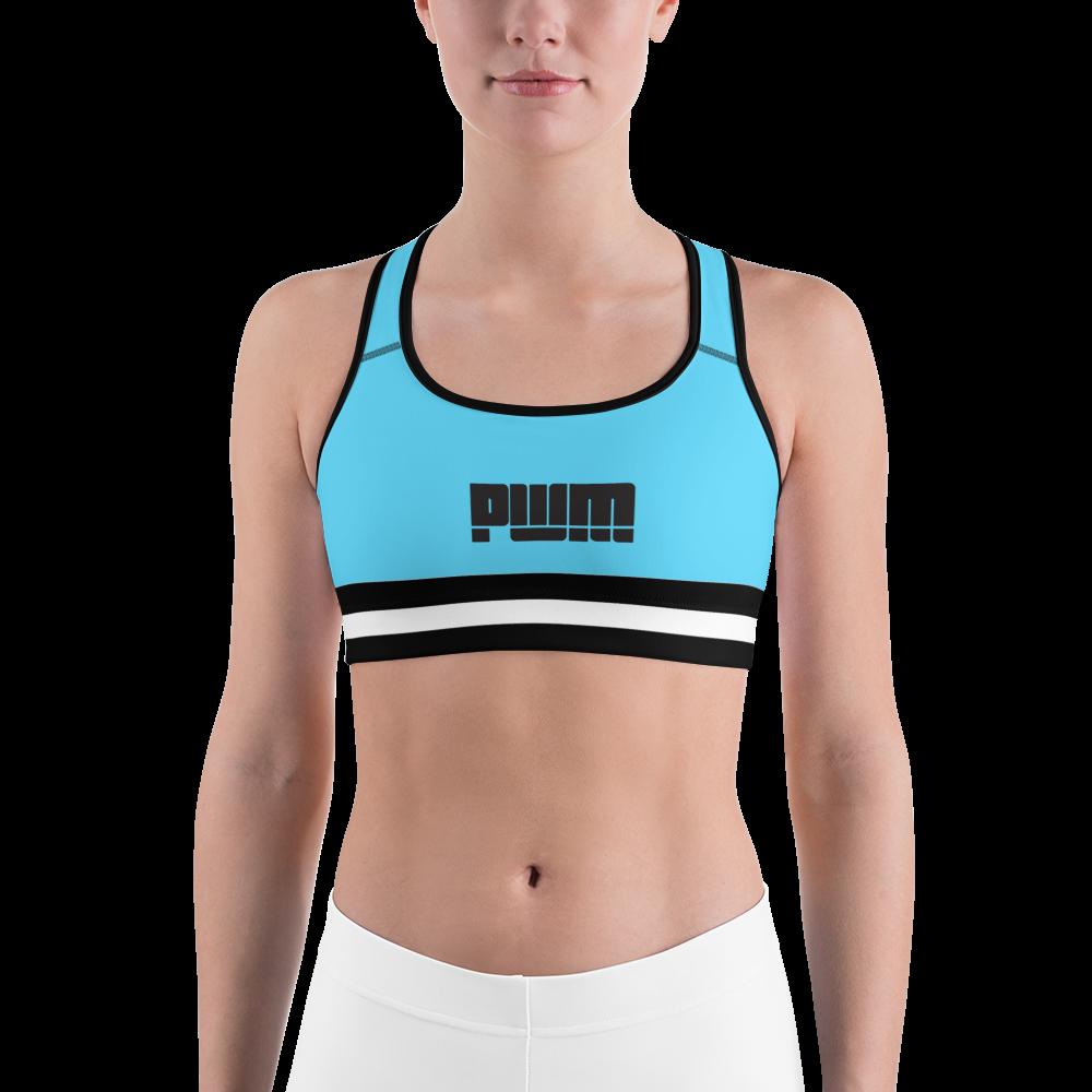 Blue--BW-stripe-bra-tops_plain-white-bg_mockup_Front_Womens_Black.png