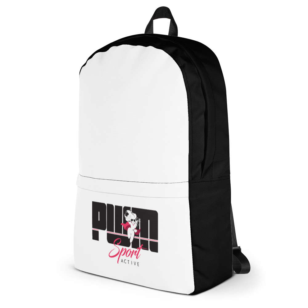 PWM-Back-Pack-Black-and-White (1).png