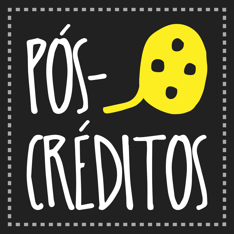 Pós-Créditos - Ciclope Geek