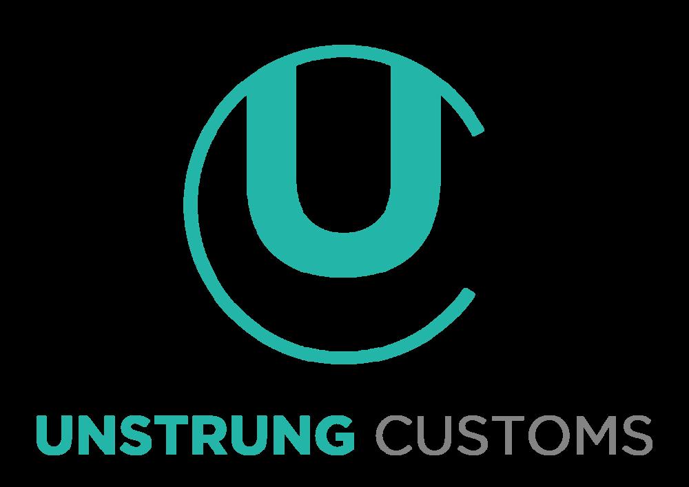 Unstrung Customs NEW LOGO.png