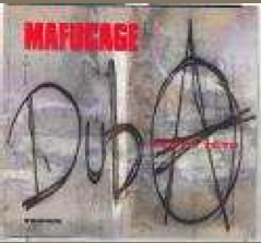 Mafucage.png
