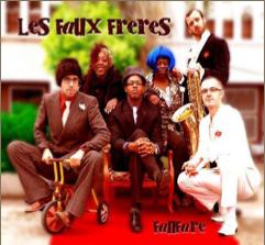 Les+Faux+Frères+2007.png