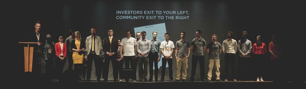 Lightning Lab Manufacturing Ventures