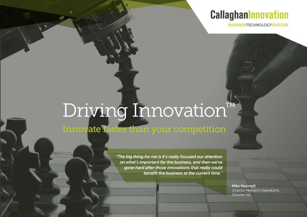 Driving Innovation 1.jpg