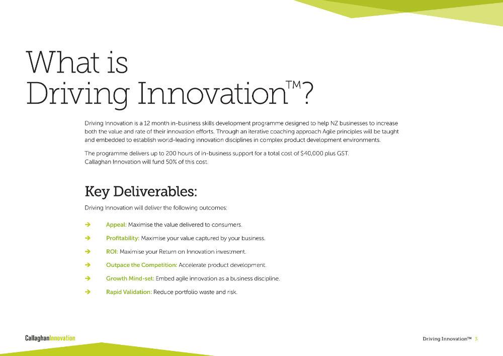 Driving Innovation 3.jpg