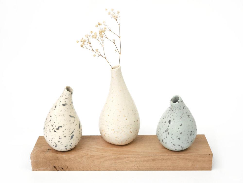 KTimson - Eggshell Bud Vases.jpg