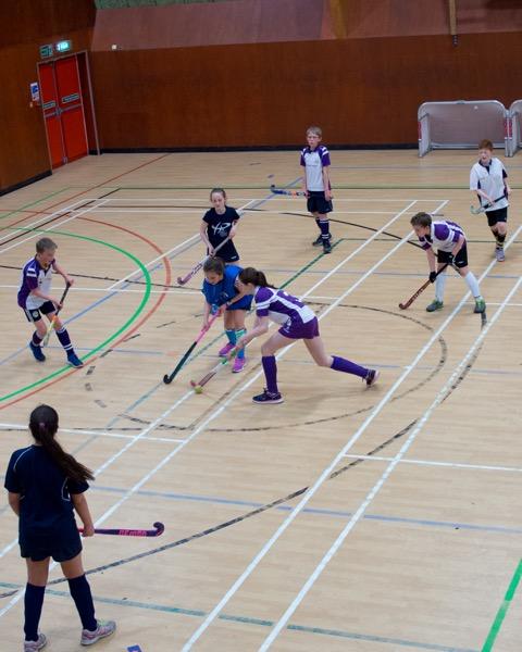 Hockey Dundee-15.jpeg