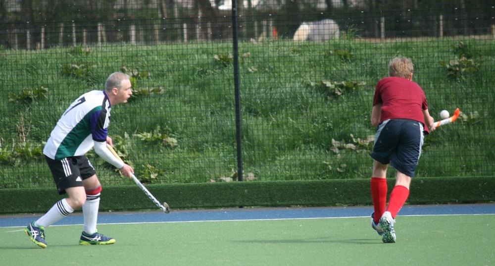 Hockey 016.JPG
