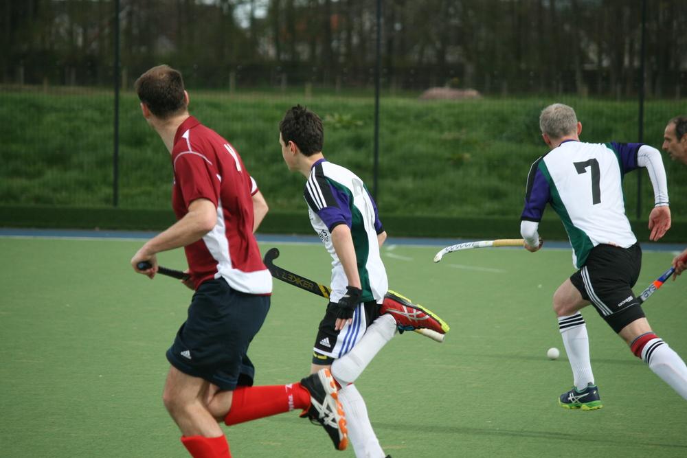 Hockey 050.JPG