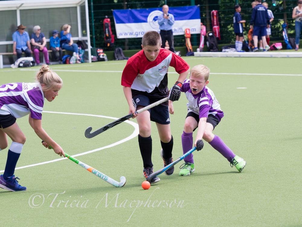 Hockey June 26th Dundee-2.jpg
