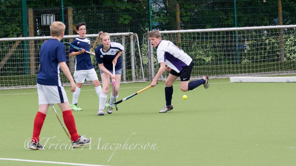 Hockey June 26th Dundee-13.jpg