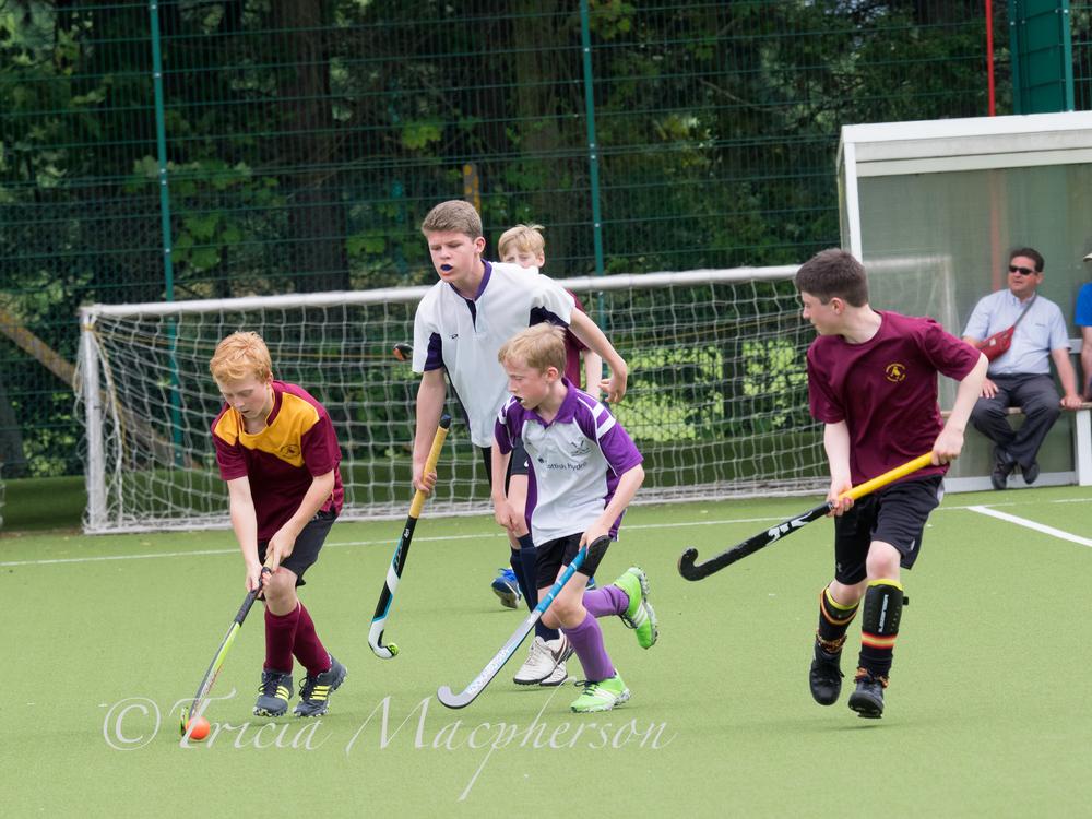Hockey June 26th Dundee-20.jpg
