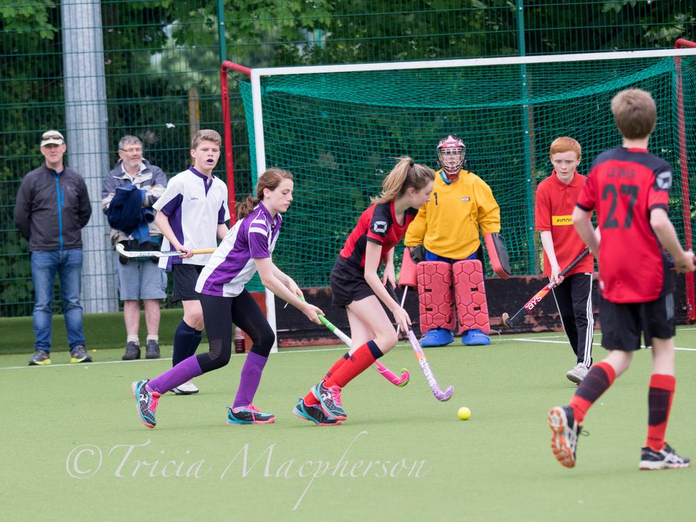 Hockey June 26th Dundee-39.jpg