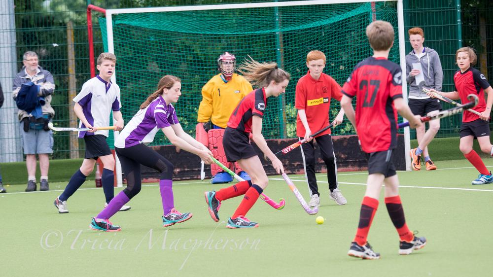 Hockey June 26th Dundee-40.jpg