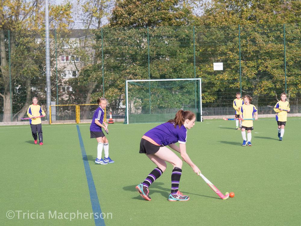 Hockey Dunfermline 30th Oct-1.jpg