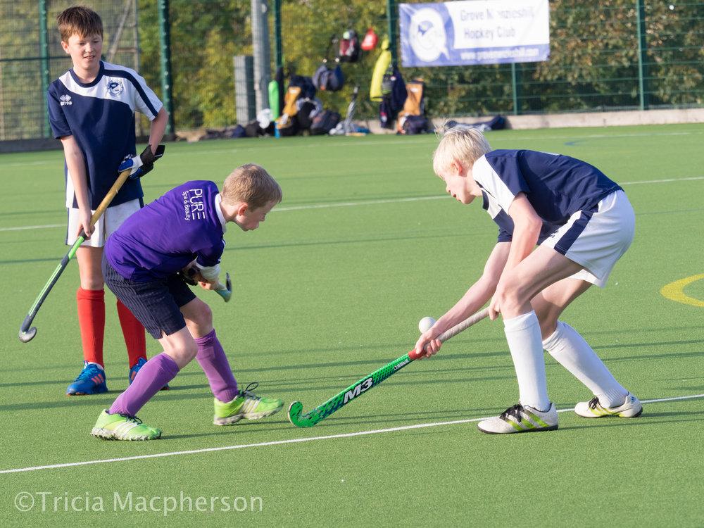 Hockey Dunfermline 30th Oct-33.jpg