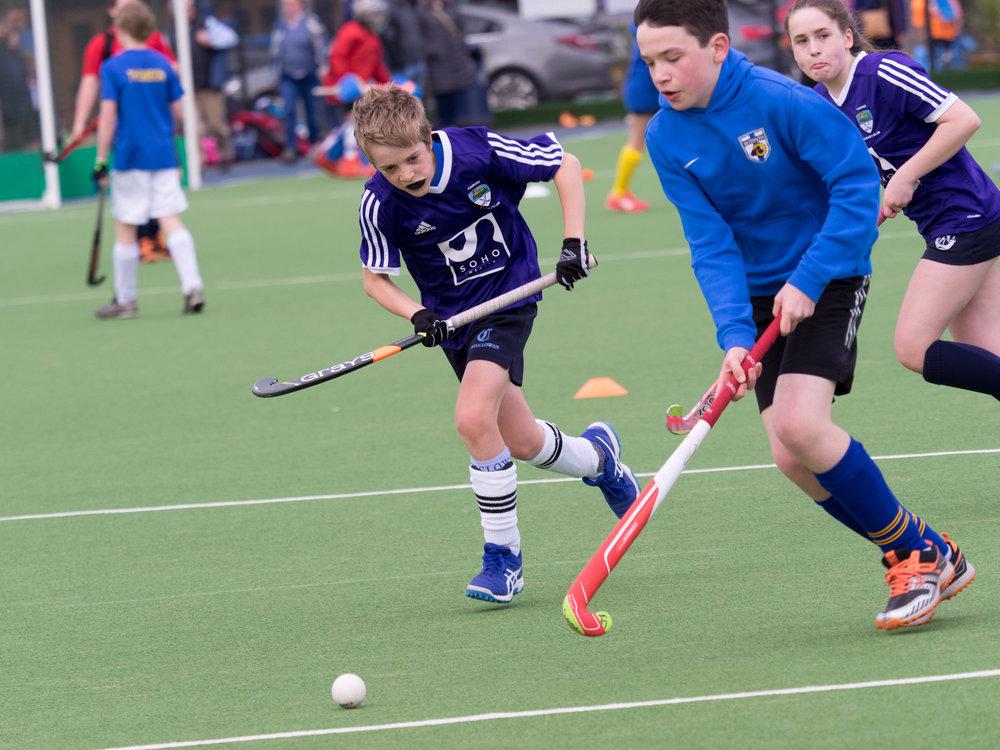Hockey Kilgraston-54.jpg