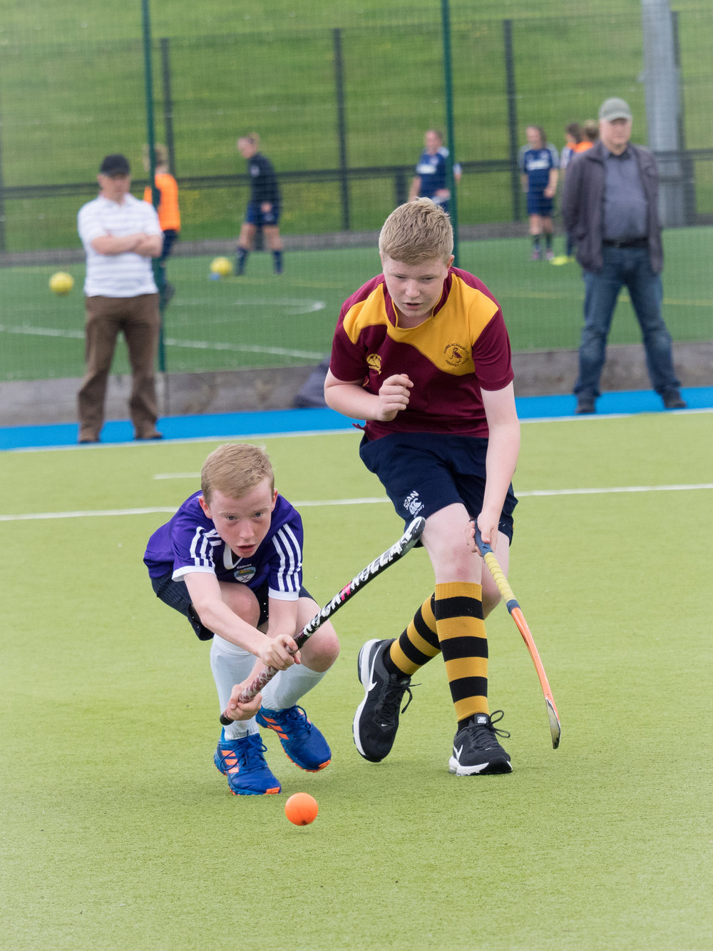 DISC Hockey May 2017-26.jpg