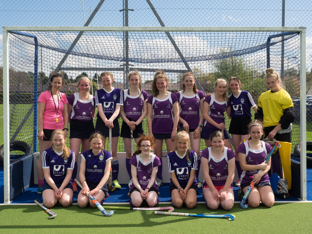 Hockey Development Squad May 6th 2018-3.jpg
