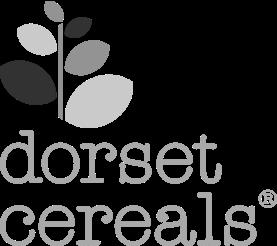 clients_dorsetcereals.png