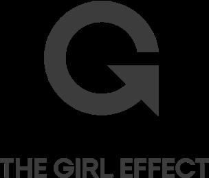 clients_thegirleffect.png