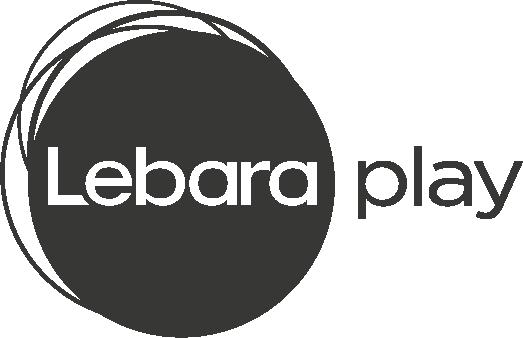 lebara play logo_grey.png