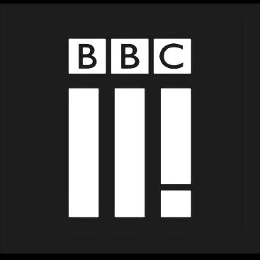 bbcthreelogo.jpg
