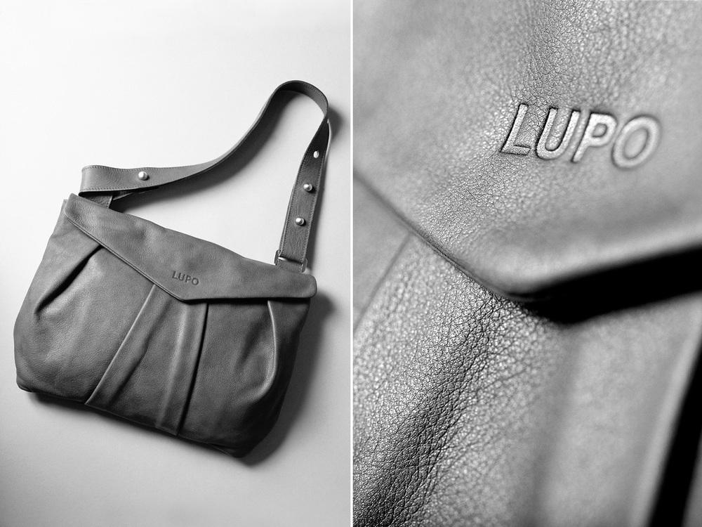 corina-landa-LUPO-0036.jpg