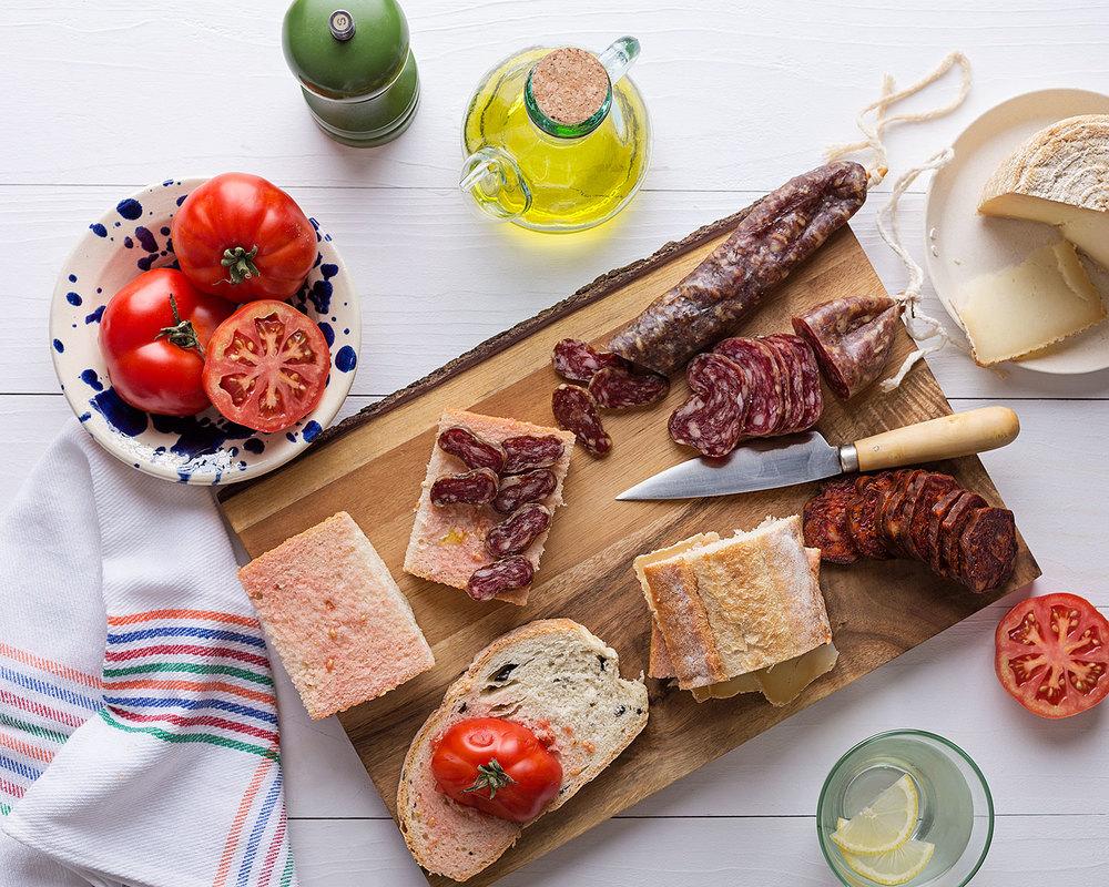 corina-landa-food-photography-fotografia-gastronomica-04.jpg