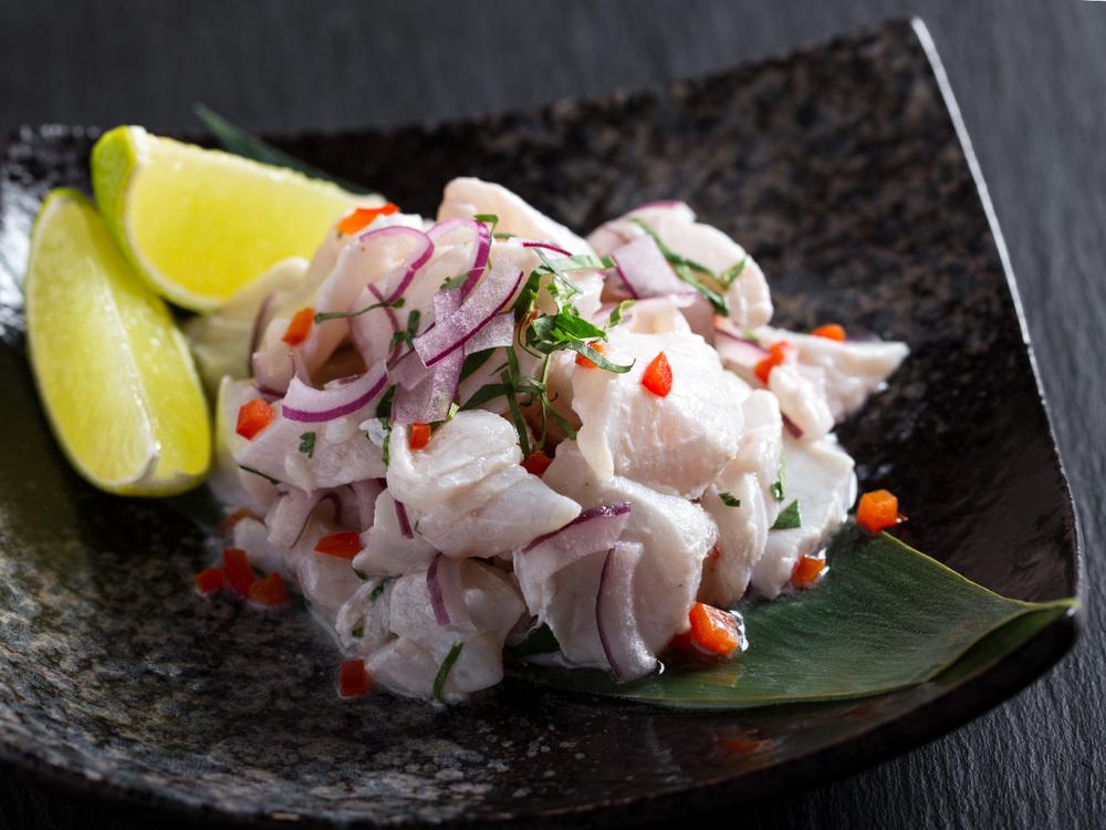corina-landa-food-photography-fotografia-gastronomica-20.jpg