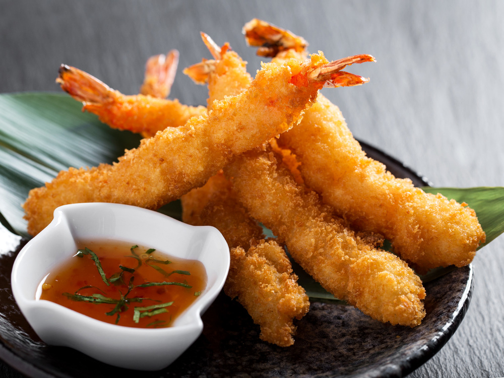 corina-landa-food-photography-fotografia-gastronomica-21.jpg